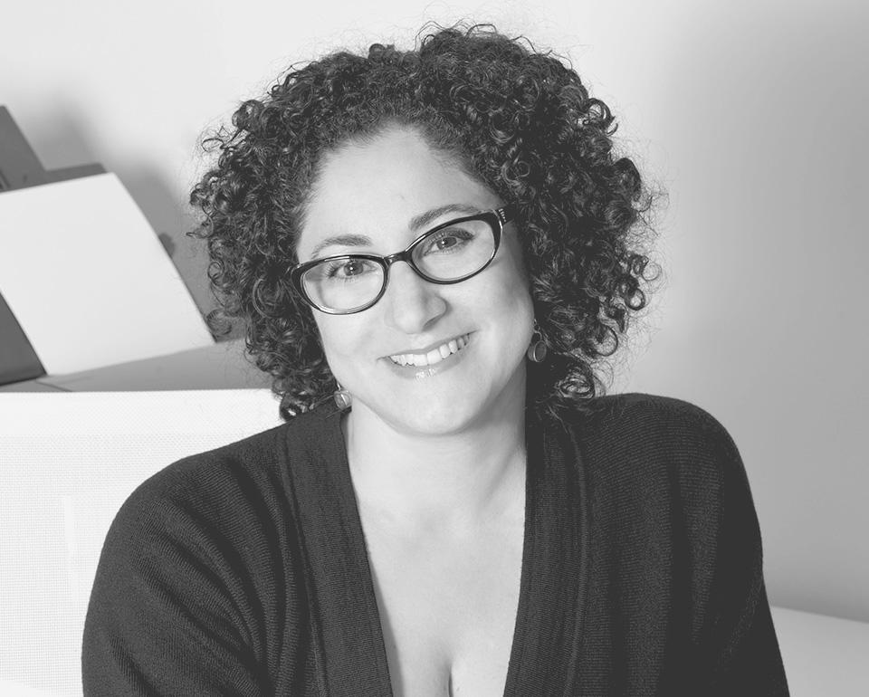 Amelia Corvino