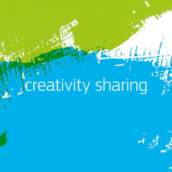 CGA Art Agency